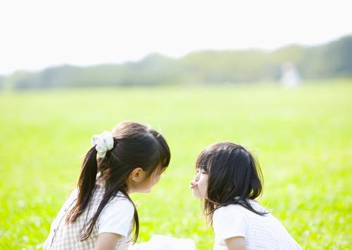未来に向かって喜びをかみしめるため、学ぶ喜びと考える楽しみと成長する幸せを私たちと実感しませんか。