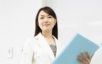 【2020年卒】会社説明会、株式会社アイティーシー
